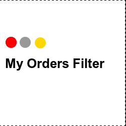 orderfilter.png