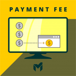 paymentfee_1_1_2.png