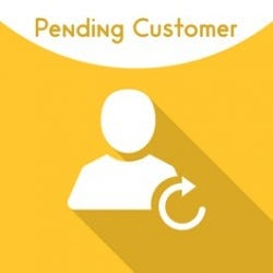 pending_customer.jpg