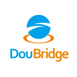 DouBridge Product Import