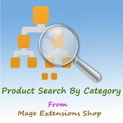 product_search_by_category_1_1.jpg