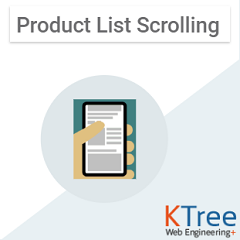 productlistscrolling.png