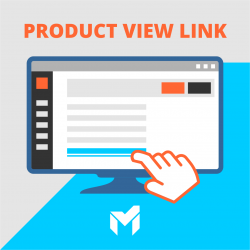 Product View link