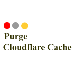 purge_cloudflare_cache_thumb.png