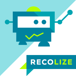 recolize-app-icon_2.png