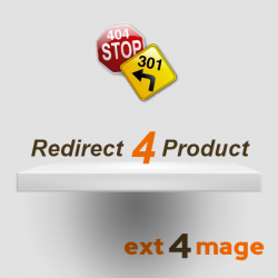 Redirect4Product