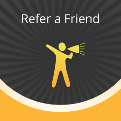 refer_a_friend_1_1.png