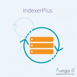 IndexerPlus