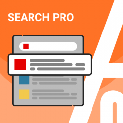 search_pro_1.png