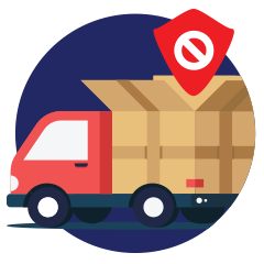 shipping_restrictions_240x240.png