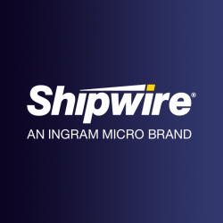 Shipwire Fulfillment Platform