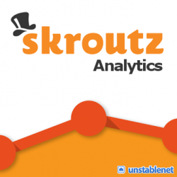 skroutz-analytics-no-logo_1_3_1.png