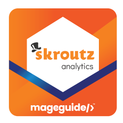Skroutz Analytics