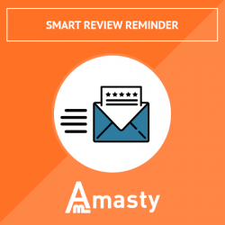 Smart Review Reminder