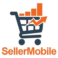 SellerMobile Amazon Seller Reporting
