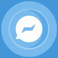 social-messenger-icon.png