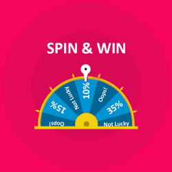 spin-win-250x250_2_1.png