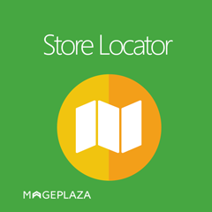 store-locator-marketplace.png