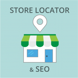 store_locator_6.png