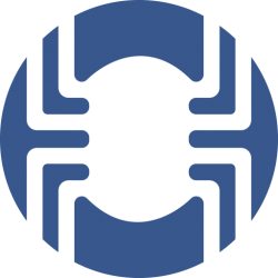 SyncSpider Universal Middleware
