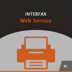 Interfax Web Service