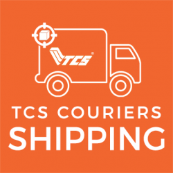 TCS Couriers Shipping