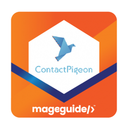 Contact Pigeon Connect