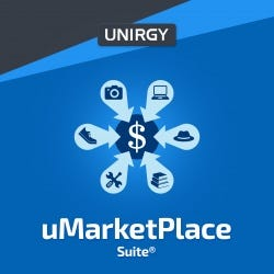 uMarketplace Suite