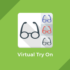 virtual-try-on-connect.png