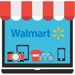 Walmart Marketplace Integrator