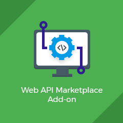 web-api-marketplace-add-on.png