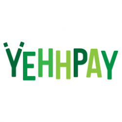 Yehhpay Payment Methods