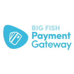 BIG FISH Payment Gateway