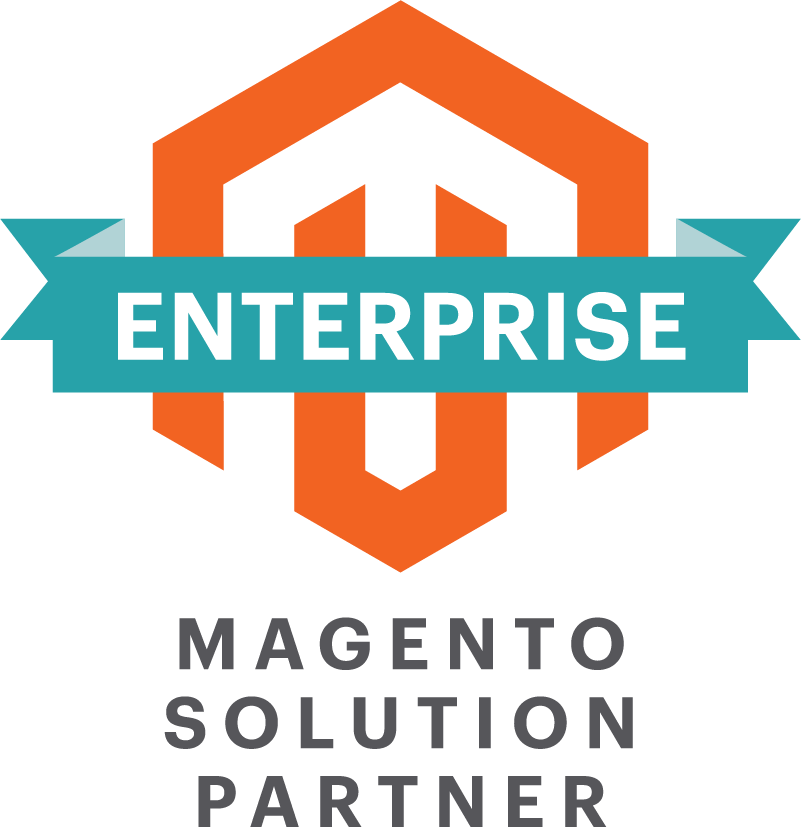 Solutions Partner Enterprise