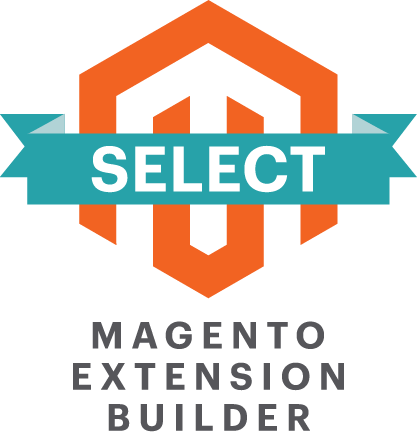 Select Extensions Partner