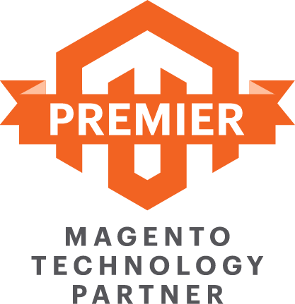 Technology Partner Premier