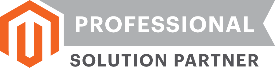 Solutions Partner Professional