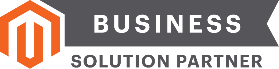 Solutions Partner Buisness