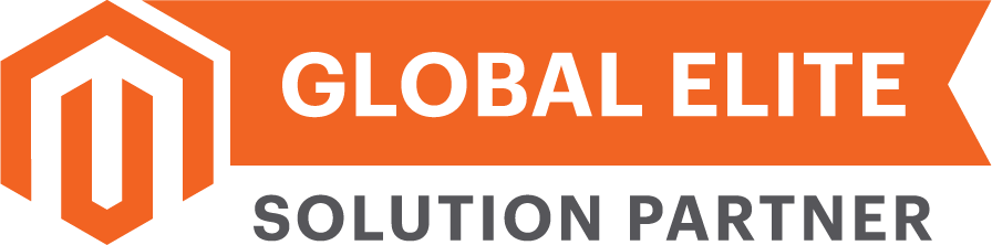 Solutions Partner Global Elite
