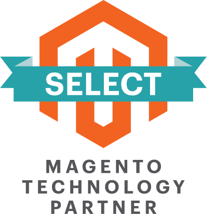 Technology Partner Select